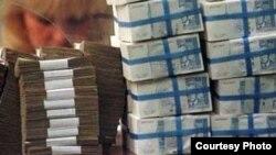 Kako iskorijeniti korupciju u BiH