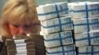 Ima viška oko 30 miliona eura, nedavno izjavio premijer Federacije Fadil Novalić