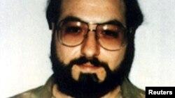 Джонатан Поллард, обвиненный в США в шпионаже в пользу Израиля.