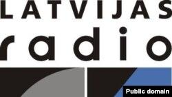 Латвиянең Радио-4 (LR4) постеры