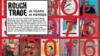 Rough Trade: обзор героев