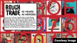 Heroes: любовь к отдельным артистам