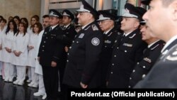 MTN generalları