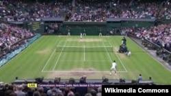 Wimbledon цього року не відбудеться