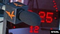 Azadlıq Radiosu