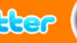 Twitter Radio Azadi_Hozhaber