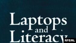Марк Варшауэр «Лэптопы и грамотность: беспроводное обучение»