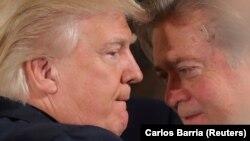 Decizia a fost luată cu doar câteva ore înainte de expirarea mandatului președintelui american