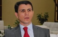 Zahid Oruc: 'Əvvəla, belə hesabatları obyektiv şəkildə ortaya qoysaydıq...'