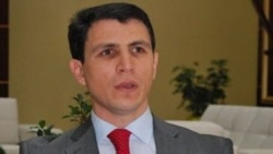 """Zahid Oruc: """"İnsan taleləri məhv edilib, onlarla vətəndaşın başına oyun açılıb, kimlərsə oğurlanıb, quldurluq halları baş verib..."""""""