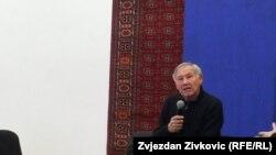 Ješa Dengri