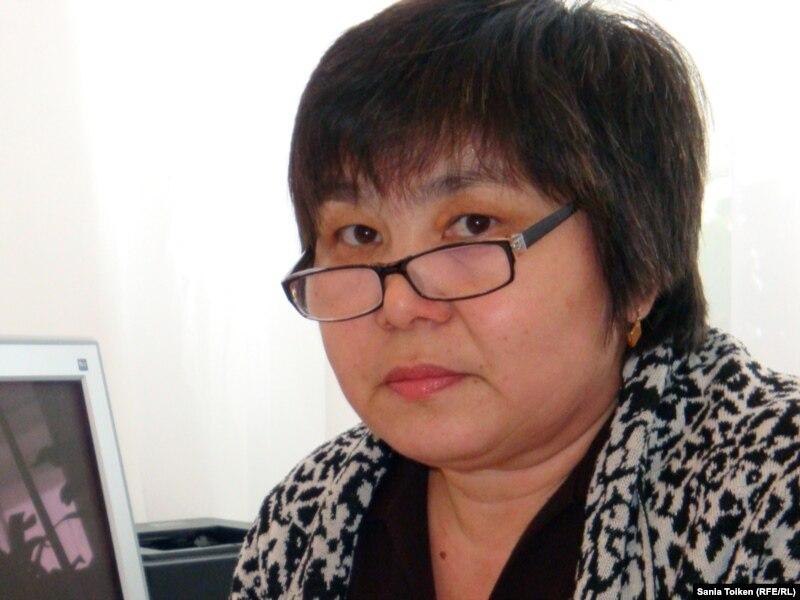 видео фильм уроки любви о с а назарбаевой бесплатно