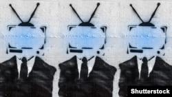 """Kremlj je stvorio """"nove agresivne televizijske kanale kako bi zbunjivao i dezorijentisao međunarodnu javnost: Lidington"""