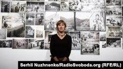 Катерина Радченко