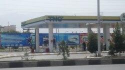Türkmenistanda benziniň iki esse gymmatlamagyna garaşylýar