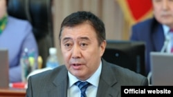 Абдураҳмон Маматалиев