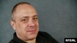 Брайн Уітмар