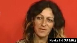 Milka Čarapić