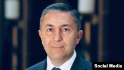 Tahir Mirkişili, arxiv foto