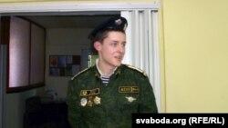 Станіслаў Рамановіч