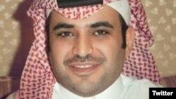 Один із підозрюваних – радник і друг кронпринца Мохаммада бін Сауда Сауд аль-Кахтані