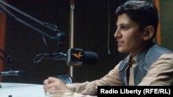 اسد خان افغان