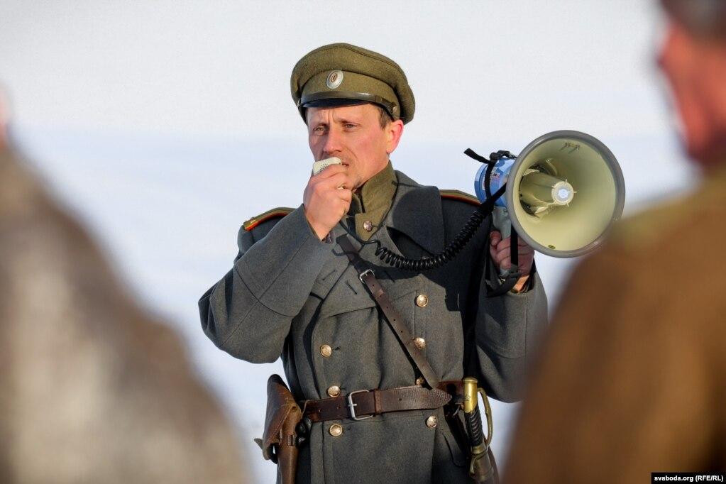 Станіслаў Цыбінскі