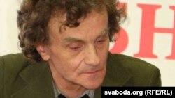 Вітаўт Мартыненка