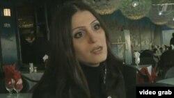 Самира Мозел