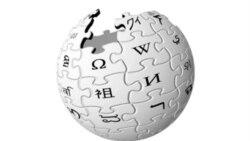 """Время Свободы: """"Путин знает """"Википедию"""" по пересказам"""""""