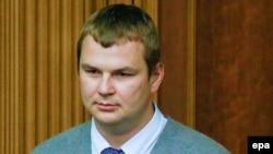 Дмитрий Булатов, Украинаның жастар саясаты мен спорт министрі