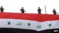 بصره نهمين استان از ۱۸ استان عراق است که اداره آن به عراق بازگردانده می شود.