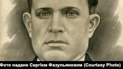 Митрофана Смородинова арештували у січні 1937 року, звинувативши у «правому опортунізмі», мовляв, «лаяв матом Мікояна»