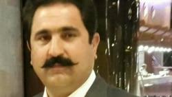 د فاټا اصلاحاتو په اړه په تازه حکومتي ژمنو باور نه شو کولی: ساجد حسين توري