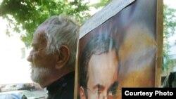 Правозащитники попросили власть, выпустить узников дела ЮКОСа, которые имею право на условно-досрочное освобождение