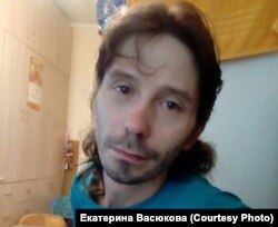 Александр Глухоедов