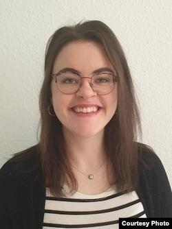 Эмма Пауэр