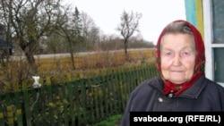 Вераніка Квач