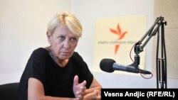 Suša: Vučić uzbunjuje javnost