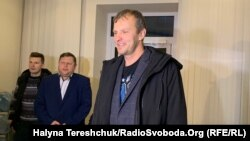 Як повідомляє кореспондент Радіо Свобода, поки триватиме судовий процес щодо його екстрадиції Росії, Ігор Мазур перебуватиме у Люблінському воєводстві