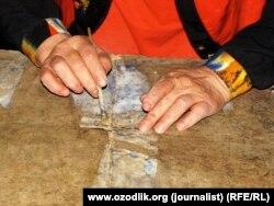 Тошкент вилоятидаги қадимий тепалар археологлар учун жозиба маркази бўлиб қолмоқда