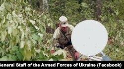 Крім артилерійських підрозділів у навчання візьмуть участь розвідувальні підрозділи та підрозділи оперативного забезпечення