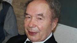 Татарстан президентының биш еллык эше турында Индус Таһиров