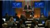 США представили новий план протидії втручанню Росії у вибори