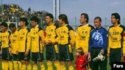 از گروه های هفتگانه جام قهرمانان آسيا، تيم های اول هر گروه به دور دوم راه می يابند تا با تيم قهرمان فصل پيش اين جام از کره جنوبی، دور دوم را به صورت حذفی انجام دهند.
