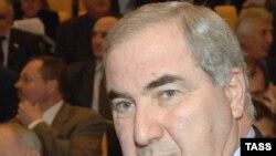 Ашуба отметил, что выборное законодательство Абхазии постоянно усовершенствуется, что же касается нынешних выборов, то была максимально исключена возможность фальсификации