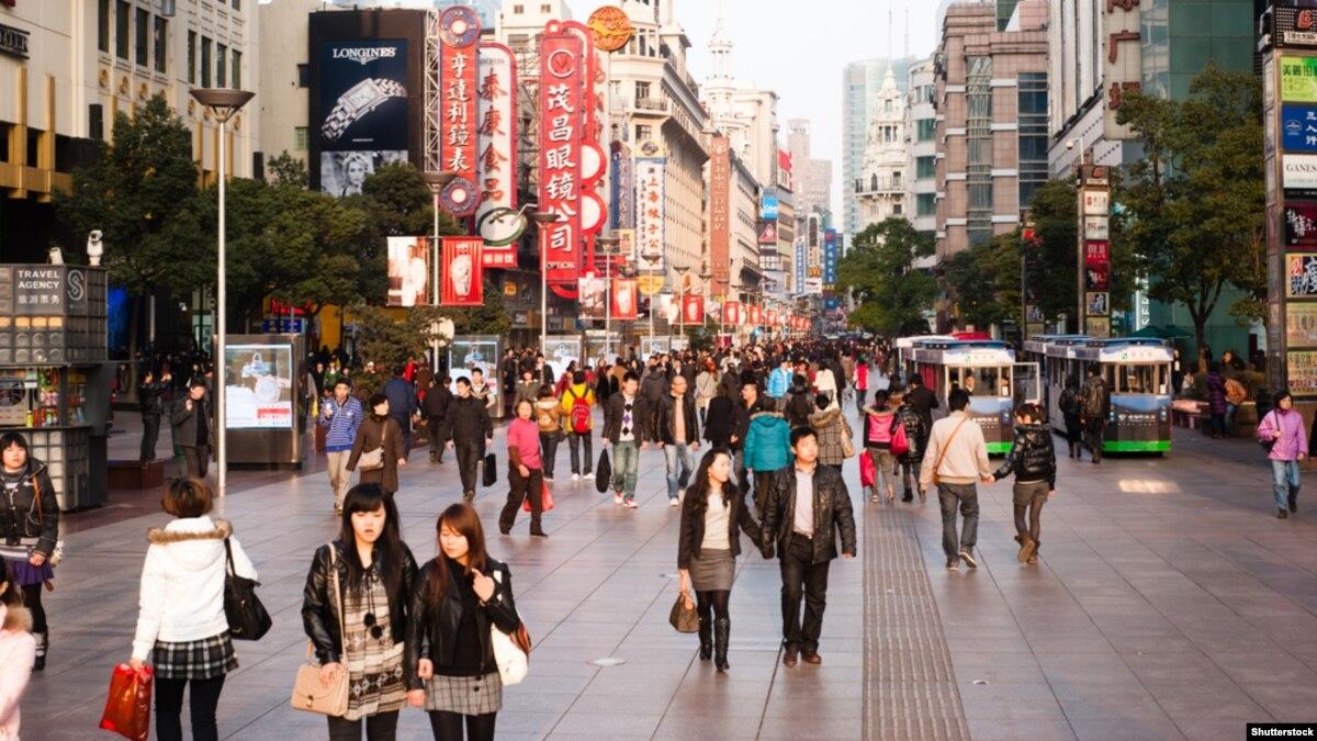 Через коронавирус Россия вывезет из Китая более 5 тысяч своих туристов за неделю
