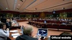Торпедировать саммит ЕС собираются его же некоторые участники