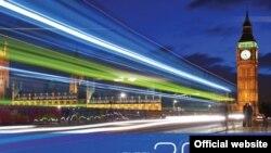 В Лондоне проходит ежегодный саммит, посвященный вопросу интеграции сукук в мировую экономику