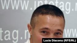 Teodor Cârnaț